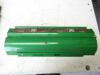 "Picture of John Deere TCA18643 Grass Shield Cover Shroud for certain 18"" QA5 Reels"