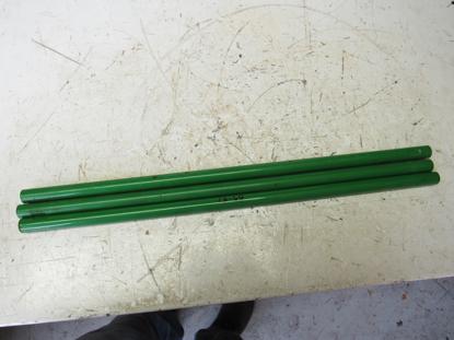 "Picture of 3 John Deere TCU26726 Rods to certain 18"" QA5 Reels UC18401"