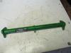 "Picture of John Deere TCA18640 TCA23866 Cutting Unit Frame to certain 18"" QA5 Reels"