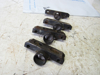 "Picture of 4 John Deere TCU28987 Half Clamps to certain 18"" QA5 Reels UC22218"