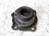 Picture of Kubota 35270-16400 Power Steering Housing Side Cover