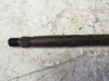 Picture of Kubota 35270-16640 Power Steering Shaft