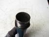 Picture of Kubota 35270-16500 Power Steering Column Tube only