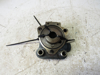 Picture of Kubota 35350-66300 Power Steering Valve