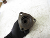 Picture of Kubota 38430-66420 Power Steering Rear Top Cover