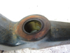 Picture of Kubota 32400-45460 End Steering Arm Drag Link
