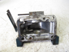 Picture of Kubota 31353-44210 Front Wheel Drive Case Housing