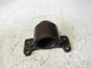 Picture of Kubota 37970-44800 Front 4WD Axle Rear Pivot Holder Bracket 31353-44800