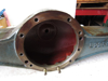 Picture of Kubota 32410-43110 Front 4WD Axle Case Housing