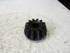 Picture of Kubota 31333-43930 Bevel Gear 12T
