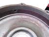 Picture of Kubota 35000-43832 RH Right Front Axle Bevel Gear Case Swivel Final Housing 35000-43835