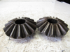 Picture of Kubota 31353-43660 Bevel Gear 15T