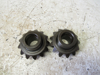 Picture of Kubota 31353-43650 Bevel Gear 13T