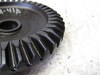 Picture of Kubota 31333-43940 Bevel Gear 40T