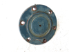 Picture of Kubota 31353-43960 Front Axle Hub Shaft