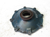Picture of Kubota 31353-44110 Front Axle Seal Housing Cover Flange