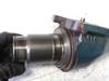 Picture of Kubota 35010-43620 Bevel Gear Case Housing 35010-43623