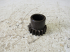 Picture of Kubota 37150-21520 Spur Gear 17T