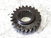Picture of Kubota 35110-21530 Gear 23T