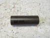 Picture of Kubota 35110-21680 Shaft Coupling Coupler