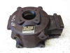 Picture of John Deere E96104 Comer Cutterbar Gear Case Housing 915 916 920 925 926 930 935 936