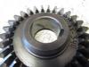Picture of John Deere E96094 Bevel Gear 915 916 920 925 926 930 935 936 Disc Mower