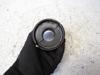 Picture of 2 John Deere E95882 E126086 Cutterbar Drive Guards 915 916 925 926 935 936 Disc Mower