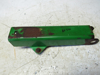 Picture of John Deere E96408 RH Right Channel Lift Cylinder Lock 920 925 926 930 935 936 820