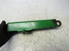Picture of John Deere E96407 LH Left Channel Lift Cylinder Lock 920 925 926 930 935 936 820