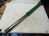 Picture of John Deere AE36081 Hydraulic Cylinder 920 925 926 1380 1424 1525 820 Disc Mower