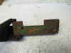Picture of John Deere AE58694 Rh Right Gage Shoe Bracket 916 926 936
