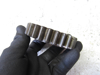 Picture of Kubota 35010-21920 Gear 25T
