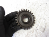 Picture of Kubota 31363-44170 Gear 24T