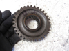Picture of Kubota 35110-21710 Gear 32T