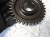 Picture of Kubota 31333-44180 Gear 19-34T
