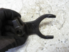 Picture of Kubota 35000-24110 Shift Fork