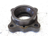 Picture of Kubota 37300-22150 Differential Pinnion Bearing Case Housing 37300-22151