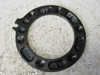 Picture of Kubota 37150-28270 RH Right Brake Cam Plate 37150-28275