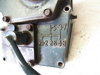 Picture of Kubota Shift Cover Lever Fork Assy 4WD L2350 35340-23710 34150-23810 37150-21210 35260-24832