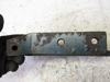 Picture of Kubota 32400-34740 RH Right Sway Chain ROPS Bracket