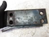 Picture of Kubota 32400-34730 LH Left Sway Chain ROPS Bracket