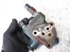 Picture of Kubota 35270-16710 Hydraulic Flow Priority Valve