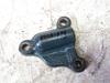 Picture of Kubota 35010-36620 Hydraulic Valve Cover