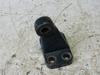 Picture of Kubota 37650-43950 RH Right Tie Rod Arm Knuckle