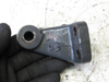 Picture of Kubota 37650-43940 LH Left Tie Rod Arm Knuckle