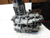 Picture of Toro 120-8397 RH Right Transmission Hydrostatic Drive Assy 136-4102 138-5839 Grandstand 74519