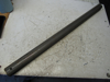 Picture of Claas 0001382530 1382530 138253.0 Drive Shaft
