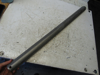 Picture of Claas 0001383490 1383490 138349.0 Drive Shaft
