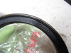 Picture of Claas 0003493560 3493560 349356.0 Shaft Oil Seal