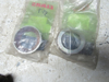 Picture of 2 Claas 0009843250 9843250 984325.0 Spacer Rings